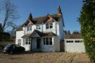 5 bed house in Slinfold, RH13