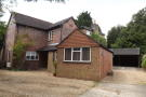 3 bed home in Horsham, RH12