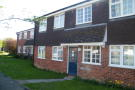 Apartment in Horsham, RH12