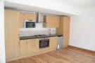 2 bedroom Apartment in Claygate