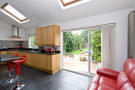 property to rent in East Molesey