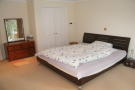 5 bed house in Esher Road, Hersham...