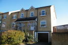 4 bed property in Lynwood Road...