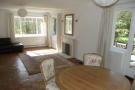 Chalet to rent in Godalming GU7