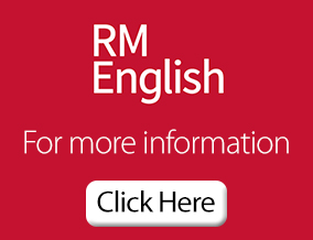 Get brand editions for R M English (Yorkshire) Limited, Pocklington/York