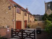 4 bedroom Detached home for sale in Church View House...