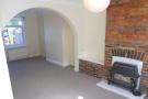 2 bedroom house to rent in Lower Denmark Road...