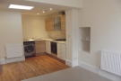 Apartment to rent in Old Dover Road...