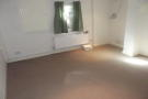 2 bed Terraced home to rent in South Road, Faversham