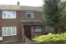 property in Godden Road, Canterbury