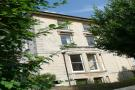 2 bed Apartment in Redland Road, Redland