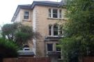 2 bedroom Flat in Redland Road, Redland