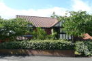 4 bed property in SHAPLANDS  STOKE BISHOP