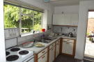 3 bedroom semi detached property in GLENDEVON ROAD...