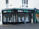 Alder King Countrywide Lettings, Bristolbranch details