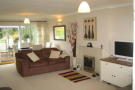 3 bed Detached house in Dane Hill, Ratby, LE6 0NG