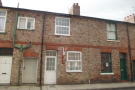 Farndale Terraced house to rent