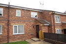 1 bedroom Flat to rent in Wyre Court              ...