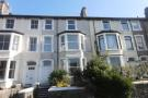 7 bed property in LLANFAIRFECHAN