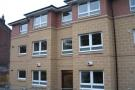 2 bed Flat to rent in DENNISTOUN...