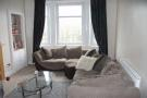 1 bedroom Apartment to rent in Paisley Road, Barrhead