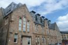 2 bed Flat in Turnbull Street...