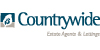 Countrywide Residential Lettings, Glasgow