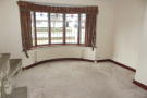 Queensway semi detached property to rent