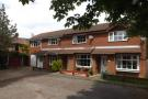 2 bedroom home to rent in Nightingale Drive -...