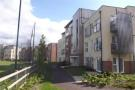 Flat to rent in Brunswick Place - Totton