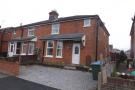 property to rent in King Edward Avenue -...