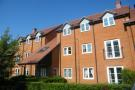 Flat to rent in Laura Close - Winchester