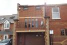Maisonette to rent in Spear Road - Southampton