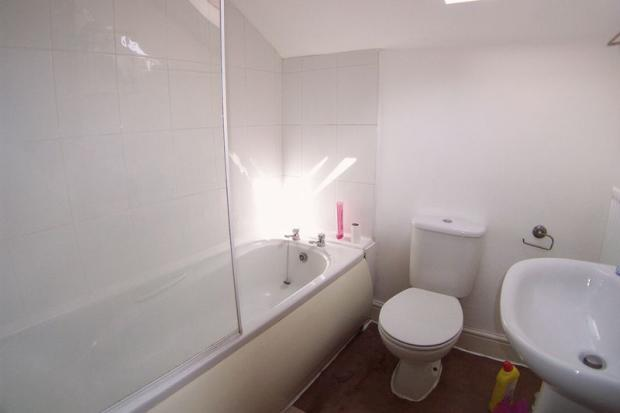 Bathroom 11a H...