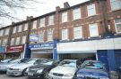 property for sale in London Road, Norbury