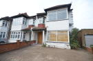 4 bedroom semi detached house for sale in Warwick Road...