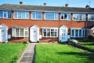 Terraced property for sale in Hawthorne Avenue...