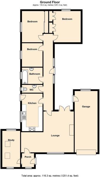 2a Floorplan.jpg