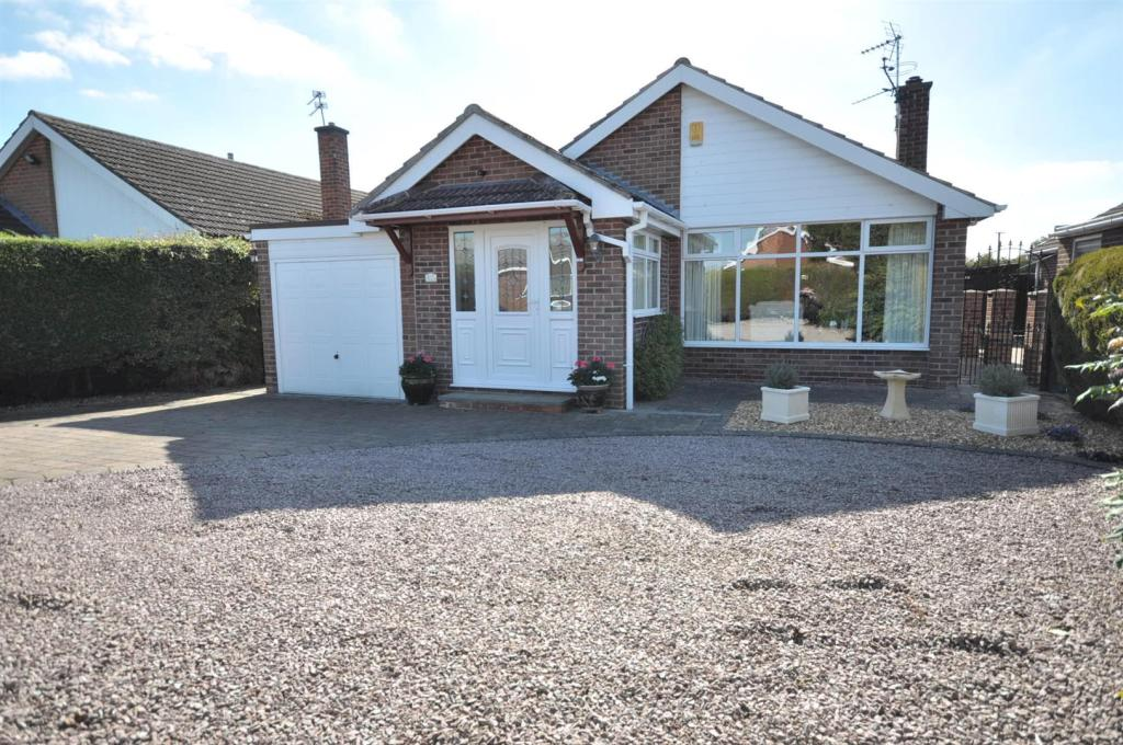 Commercial Property For Sale In Bingham Nottinghamshire