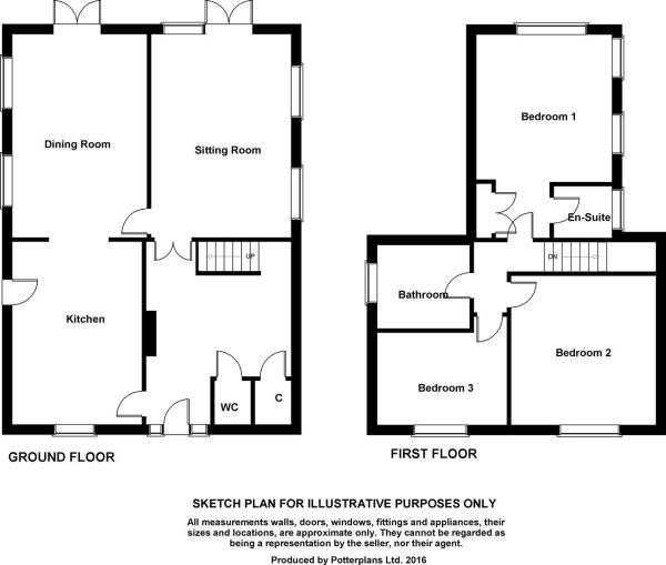 Chimneys Plan.jpg