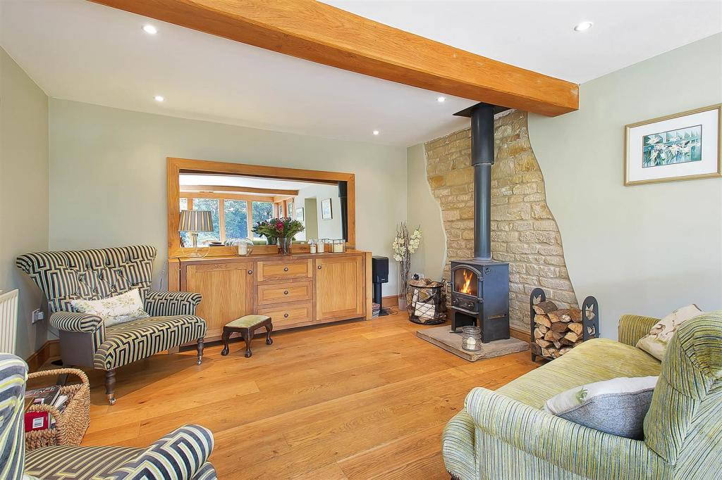 Granary Cottage PH-2