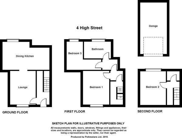 4 High Street Plan.j