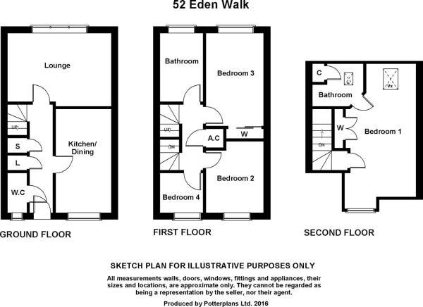 52 Eden Walk Plan.jp