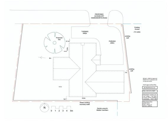 Roof Plan 001.jpg