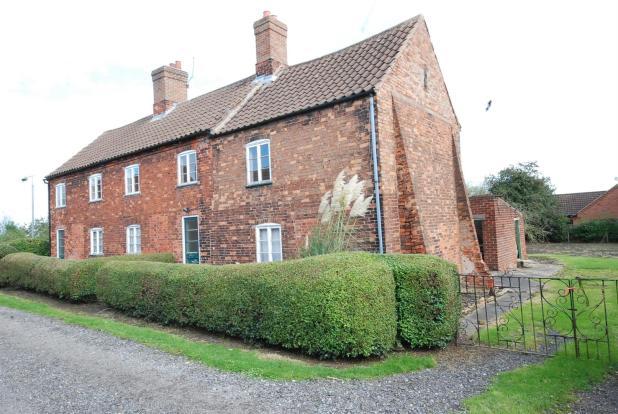 No.2 Tenters Cottage