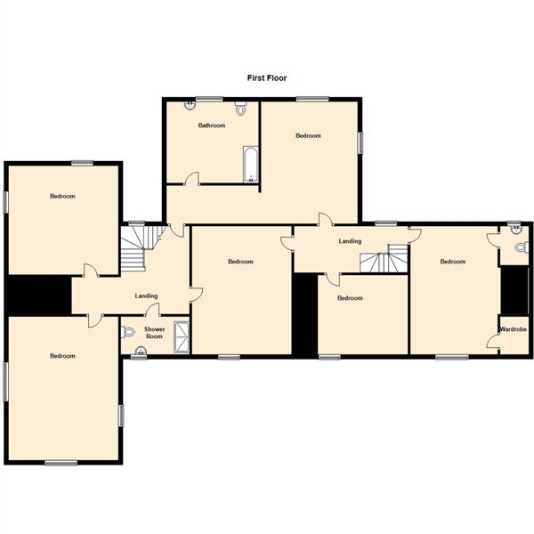 first floor.png