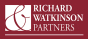 Richard Watkinson & Partners, Newark - Sales logo