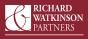 Richard Watkinson & Partners, Newark - Sales