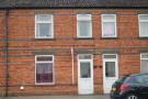 Terraced property in Hawton Lane, Balderton...