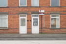 3 bed Terraced home to rent in Hawton Lane, Balderton...